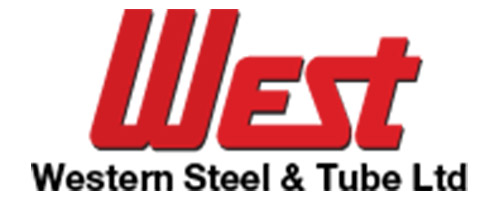 Western Steel and Tube
