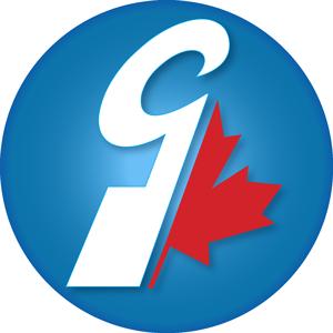 greggdistributors.ca