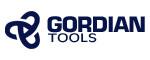 Gordian Enterprises logo