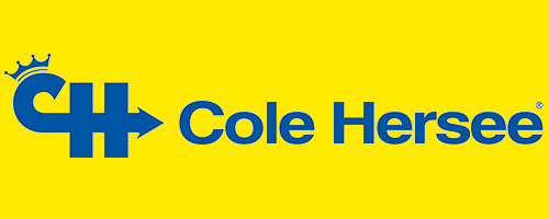 Cole Hersee logo