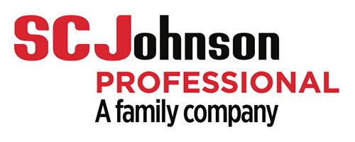 S.C. Johnson logo