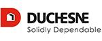 Duchesne logo
