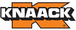 Knaack logo