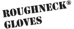 Roughneck Gloves logo