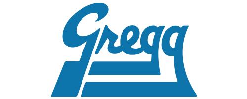 Gregg Distributors logo