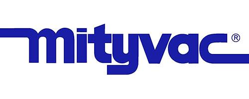 Mityvac logo